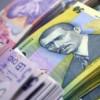 Clujul a primit 24.249.028 lei pentru investiţii în infrastructură