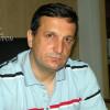 """Mircea AVRAM: Cel """"Bun"""" şi Cel """"Rău"""""""
