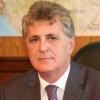 Duşa, într-o întîlnire cu Thompson: Situaţia din Ucraina, motiv de îngrijorare pentru NATO şi România