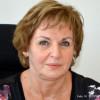 DNA verifică modul de organizare a concursurilor la Spitalul Judeţean Cluj şi dosarele de pensii şi handicap