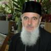 """PS Vasile Someşanul: Cu ajutorul lui Dumnezeu, în această lună vom pune piatra de temelie a Centrului de îngrijiri paliative """"Sf. Nectarie"""""""