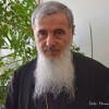"""PS Vasile Someşanul: Centrul de Îngrijiri Paliative """"Sf. Nectarie"""" va fi deschis abia din martie"""