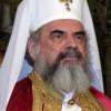 Patriarhul Daniel: Sfântul Ierarh Martir Antim Ivireanul este pentru noi o pildă, un model, un exemplu
