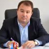 Circa 560.000 de euro, necesari pentru dotarea Spitalului Clinic Judeţean de Urgenţă Cluj cu echipamente medicale performante