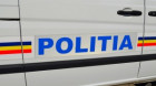 Acţiune a poliţiştilor în pieţe, târguri şi oboare