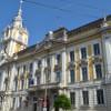 Cluj-Napoca, după Timişoara la capitolul buget