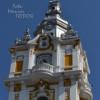 Zece candidaţi pentru fotoliul de primar la Cluj-Napoca