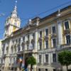 Procurorii DNA verifică la Primăria Cluj-Napoca documente dintr-un proiect european