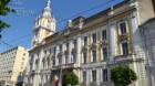 Anul administrativ 2019, în Cluj-Napoca