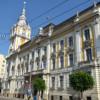 Curtea de Conturi scoate la iveală numeroase nereguli la Primăria Cluj-Napoca