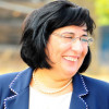 """Prof. univ dr. Mirela GHERMAN-CĂPRIOARĂ: Cred cu tărie în importanţa dării cît mai rapide în funcţiune a Centrului de Îngrijiri Paliative """"Sf. Nectarie"""""""