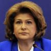 Rovana Plumb: Guvernul a aprobat proiectele de lege privind amnistia fiscală în cazul pensionarilor şi al mamelor