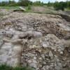 Săpăturile arheologice ilegale constituie ameninţare la adresa securităţii naţionale (proiect)