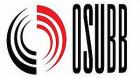 OSUBB dă startul la educaţie: Junior Summer University, ediţia a doua
