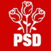 Război total între PSD Cluj şi Alin Tişe