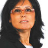 Steluţa Cătăniciu a devenit vicepreşedinte la PLR