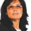 Clujenii din lista neagră a Agenţiei Naţionale de Integritate