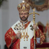 Primatul Bisericii Greco-Catolice Ucrainene: Ucraina are nevoie de sprijinul efectiv al comunităţii creştine la nivel global