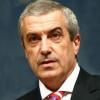 Călin Popescu-Tăriceanu, ales preşedinte al PLR