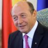 Traian Băsescu: Categoric susţin candidatul Partidului Mişcarea Populară la Preşedinţia României