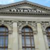 O nouă ediţie a cursurilor de Vară de Limbă şi Civilizaţie Românească, organizată la UBB