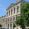 Centru cultural şi academic olandez, înfiinţat în cadrul UBB