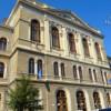Proiect UBB finanţat de Ambasada Turciei la Bucureşti