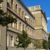 Proiect de cercetare de aproape 3 milioane de euro pentru managementul dezastrelor, derulat cu sprijinul a opt facultăţi UBB