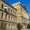 UBB: Publicaţia Transylvanian Review of Administrative Sciences – pe locul 30 la nivel mondial