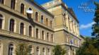 """Expoziţie: """"140 de ani de învăţămînt universitar în limba maghiară la Cluj-Napoca"""""""