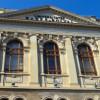 UBB: Universităţile îşi reconsideră rolul în pregătirea consilierilor şcolari