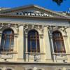 Inaugurarea Centrului Digital Humanities Transilvania (DigiHUBB)