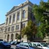 Profesorii de Geografie avertizează: Propunerile de reformă curriculară sînt inacceptabile