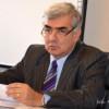 Valentin Cuibus anunţă inspecţii în şcoli, pentru a vedea gradul de pregătire a acestora pentru începerea noului an şcolar