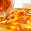 Nivelurile scăzute de vitamina D pot dubla riscul de demenţă