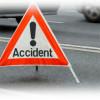 Un pic de neatenţie, un pic de… alcool, două accidente şi patru vehicule avariate