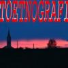 """Expoziţia """"Fotoetnografica"""" la a XII-a ediţie"""