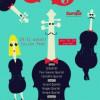 QuartFest: Primul festival de cvartete din România