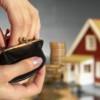 Impozitarea clădirilor în funcţie de destinaţie – amînată pentru 2016