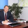 Finanţare din fonduri europene pentru extinderea reţelelor de apă şi canalizare în regiunea Turda – Cîmpia Turzii