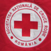 Crucea Roşie Cluj construieşte prima bază naţională de pregătire pentru situaţii de urgenţă