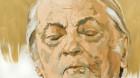 Fundaţia Maica Benedicta: Moartea prof. Dan Hăulică – o pierdere dureroasă  şi ireparabilă