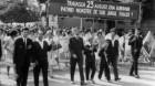 70 de ani de la lovitura militară de stat din 23 august 1944