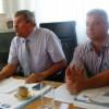 Excluderea vicepreşedinţilor Dorel Corpodean şi Sorin Sabău declanşează scandalul în PC Turda