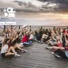 Cele mai bune scurtmetraje din ţară participă la Festivalul de Piatra
