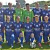Fotbal Feminin: Olimpia Cluj, debut cu stîngul în Liga Campionilor