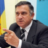 """Funar despre taxa pe care premierul vrea să le-o impună românilor din străinătate: """"E taxa pentru renunţarea la cetăţenia română"""""""