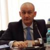 Seplecan: Cer prefectului Gheorghe Vuşcan să respecte noua majoritate din Consiliul Judeţean