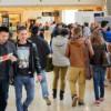 Tinerii care îşi caută o slujbă sînt mai interesaţi de siguranţa postului decît de salariu
