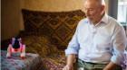 """Filmul """"Cîinele japonez"""" este propunerea României la Oscar"""
